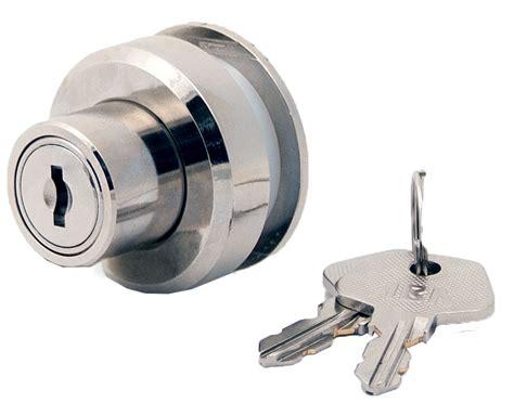 push locks push lock plunger locks