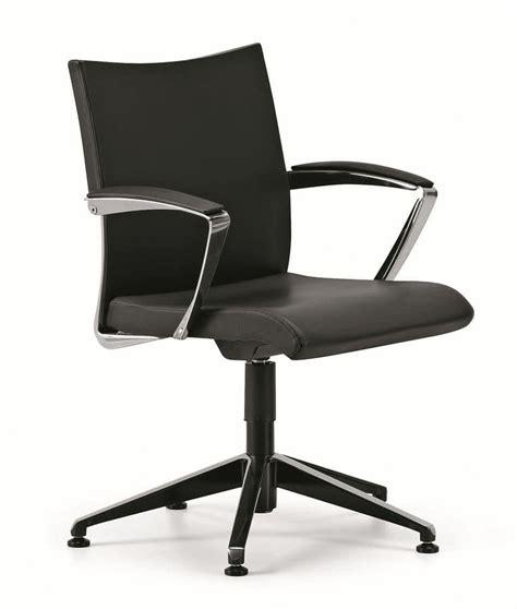 sedie girevoli ufficio sedie girevoli ufficio amazing big alto deluxe