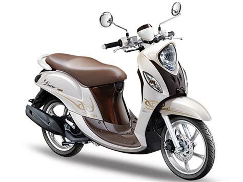 Kunci Fino Kunci Kontak Yamaha New Fino 125 Sebagai Pelengkap
