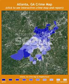 atlanta ga crime rates and statistics neighborhoodscout