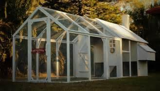 Build Your Own Mansion backyard chicken coops mansion outdoor furniture design
