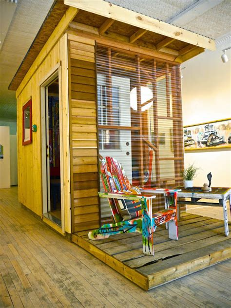 building a house in ct relaxshacks com free check out this tiny art studio