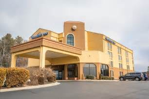 comfort inn mars hill nc book comfort inn mars hill university area mars hill