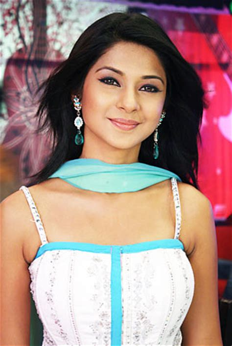 winget health fitness height weight bust