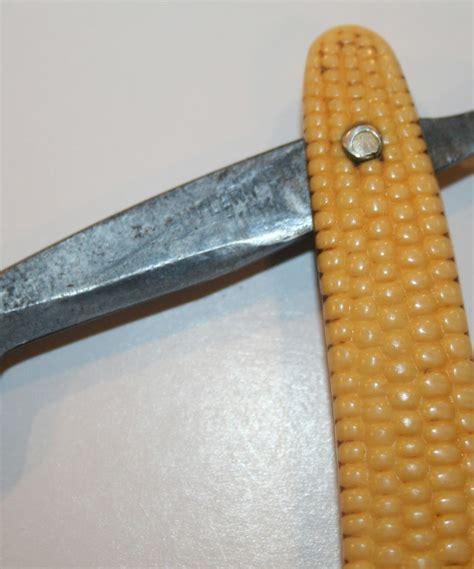 razors for sale antique celluloid razors for sale page 3