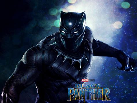 black panther marvel close  picture  wallpaper hd