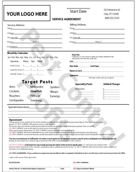 Best Legal Forms A Collection Of Ideas To Try About Other Power Of Attorney Form Real Estate Pest Plan Template