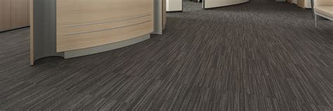 Office Carpet by Office Carpet Flooring Empire Today For Professional