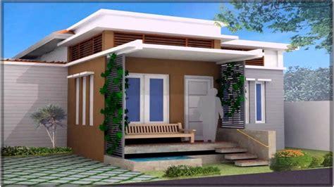 minimalist home design inspiration minimalist home design inspiration