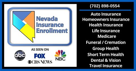 compare insurance quotes car life home health nevada insurance quotes auto home health life commercial