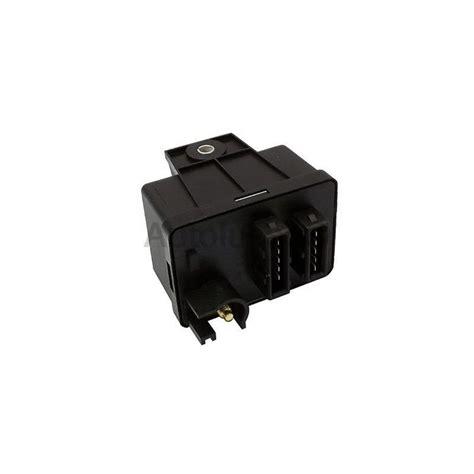 glow plug ecu for the diesel alfa romeo models