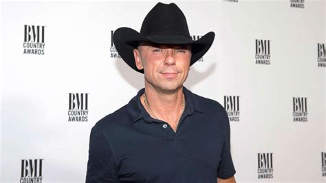 kenny chesney house st john kenny chesney loses st john home to irma launches foundation