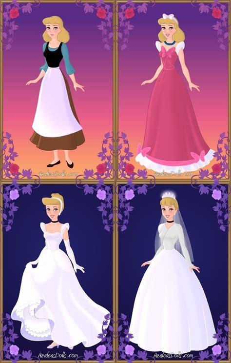 Cinderella Wardrobe by Cinderella S Wardrobe By Ladyaquanine73551 On Deviantart