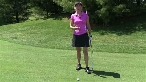 wristy golf swing chipping drills my golf instructor