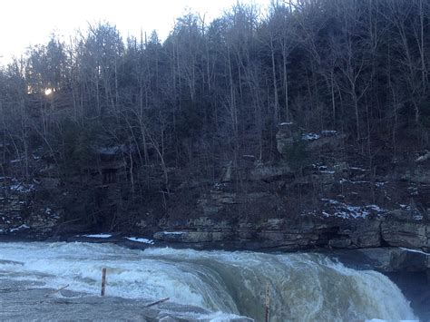 cumberland falls cottages cumberland falls state resort park genuine kentucky