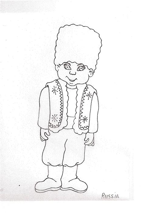 rudolph and the island of misfit toys coloring pages rudolph and the island of misfit toys coloring pages