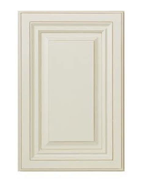 contemporary cabinet doors framed cabinet door antico bianco csi kitchen cabinets