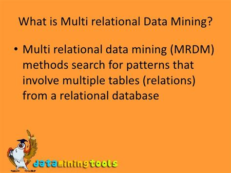 pattern classification in social network analysis a case study data mining graph mining and social network analysis