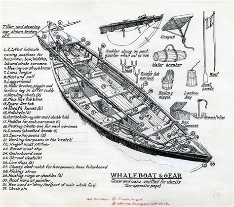 whale boat plans whale boat plans pictures to pin on pinterest pinsdaddy