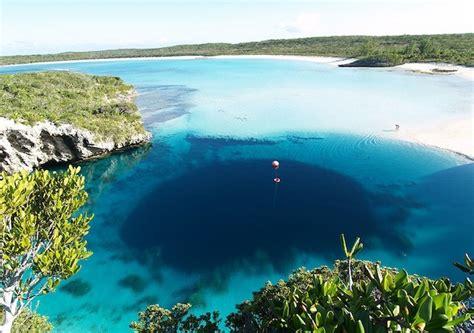 el mar dels tradors 8499308643 el agujero m 225 s profundo del mundo bajo el agua eleconomista es