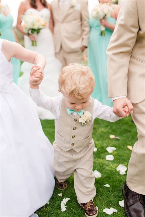 baby boy wedding attire new arrival 2016 summer baby boy wedding clothes with vest