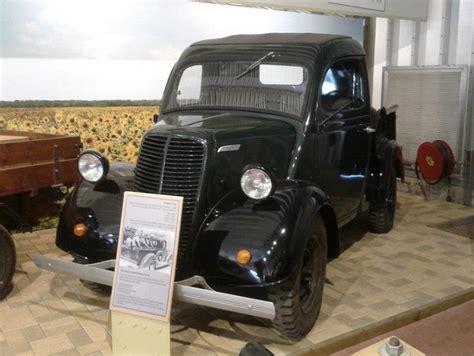 renovated cers שיפוץ מכוניות עתיקות מסגריית עין החורש