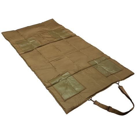 Target Shooting Mat by Essential Range Tools For Becoming A Better