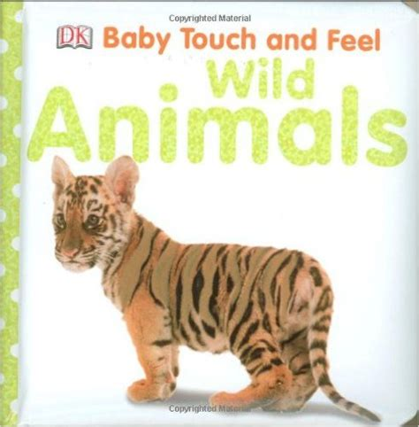My Own Kitten Touch And Feel Board Book Buku Impor Anak best prices on board books lots of options 3