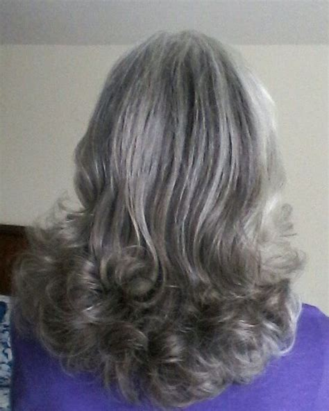 how to color gray hair evenly search results 28 best hair color for women over 60 images on pinterest