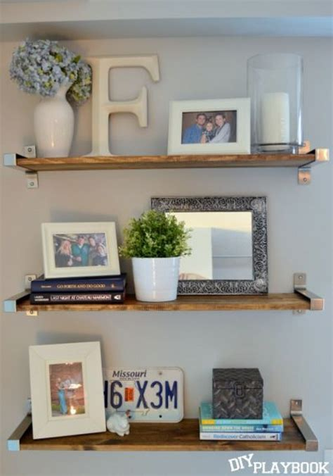 Wall Shelves Decorative Wall Shelves Ikea Decorative Wall Decorative Wall Bookshelves