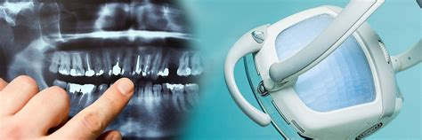 dental cleaning dental cleaning examinations metairie la teeth cleaning
