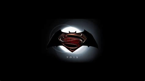 wallpaper batman n superman batman vs superman wallpapers wallpaper cave