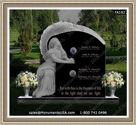morrison funeral home henderson