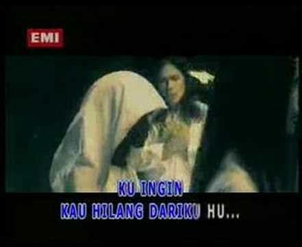 free download mp3 ada band heaven of love 7 14mb download now ada band seribu bayang mp3