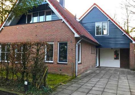 Wohnzimmer Einrichtungen 2706 by Droompark De Zanding Unterk 252 Nfte Preise Die Besten