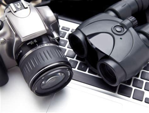 civil investigations pinow com