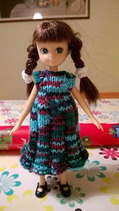 lottie doll dress pattern lottie dolls are 18 cm which is 7 25 in looking for