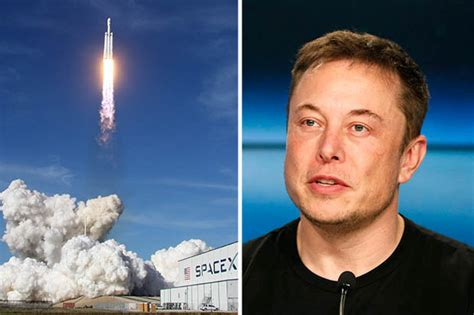 Elon Musk Launch | spacex launch what s next for elon musk s rocket company