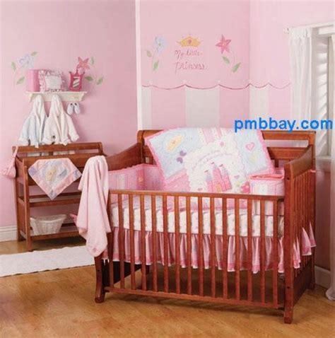 princess baby room disney princess baby room babies