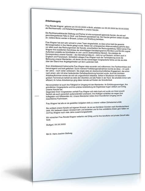 Tabellarischer Lebenslauf Vorlage Weiterf Hrende Schulen tolle vorlage f 252 r die beurteilung f 228 higkeiten galerie