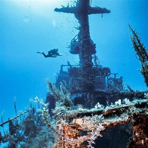 Freediving Open Water Course open water course diving malta deluxе