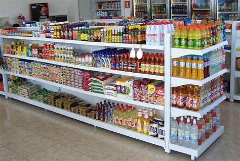 estantes para tiendas muebles para tiendas estantes mexico