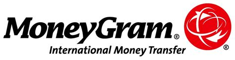 Sell Gift Card For Moneygram - moneygram money transfer