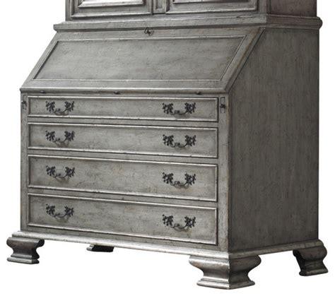Seven Seas By Furniture by Furniture Seven Seas Base In Light Oak