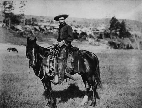ta boat show promo code cowboy riding a horse in montana usa c american