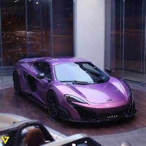 Tammy With A Purple Bentley Best 20 Purple Cars Ideas On Cars