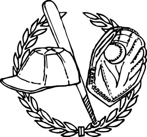 baseball coloring pages 3 coloring pages to print