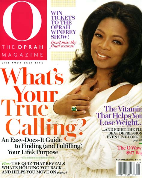 oprah winfrey o magazine marie todd paisley necklace on mandy moore in o the oprah