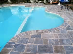 pavimenti per piscina pavimentazioni per piscine pavimenti per esterni