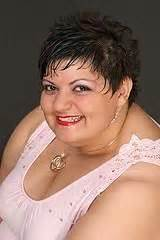 hairstyles for 60 plus size 1000 images about short hairstyles on pinterest over 50